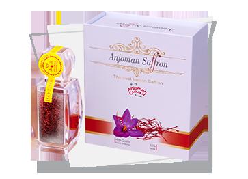 anjoman-saffron-l1