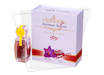 anjoman-saffron-l2