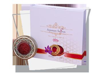 anjoman-saffron-l3