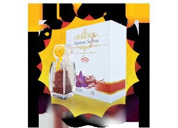 anjoman-saffron-lux