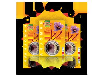 anjoman-saffron-small