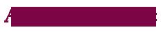 logo-anjoman-saffron-small