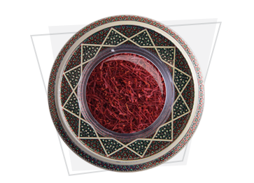 saffron-5