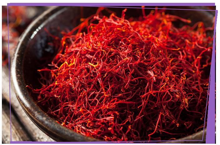 saffron-p