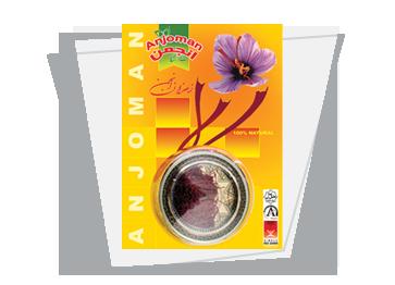 anjoman-saffron-s1