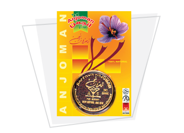 anjoman-saffron-s5